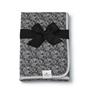 Elodie Details, Pärlsammetsfilt - Petite Botanic