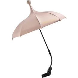 Elodie Details, Stroller Parasoll Powder Pink