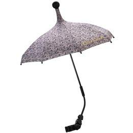 Elodie Details, Stroller Parasoll - Petite Botanic