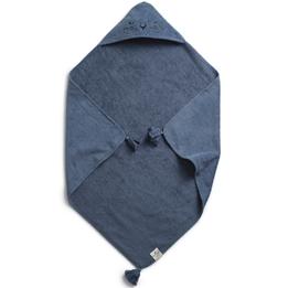 Elodie Details, Badcape - Tender Blue