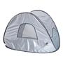 Deryan, Pop-up UV-tält