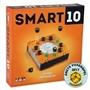 Peliko, Smart10