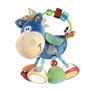 Playgro, Aktivitetskallra Toy Box