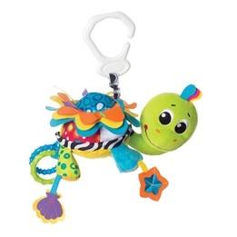 Playgro, Aktivitetsleksak Sköldpadda