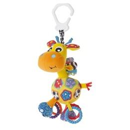 Playgro, Activity Friend Jerry Giraffe