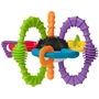 Playgro, Bend Twist Boll