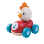 PlanToys, Kycklingens racerbil