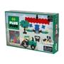 Plus Plus, Mini Basic Farm 480 st