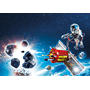 Playmobil City Action, Meteoroidförstörare