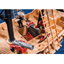 Playmobil Pirates, Piratskepp 6678