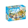 Playmobil Zoo 9061, Akvariebutik