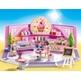 Playmobil City Life 9080, Muffinbutik