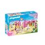 Playmobil City Life 9226, Brudbutik