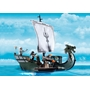 Playmobil Dragons 9244, Dragos skepp