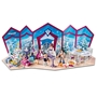 "Playmobil, Dollhouse - Adventskalender ""Julbal i kristallsalongen"""