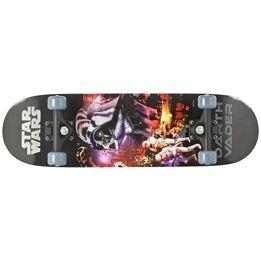 Star Wars, Skateboard