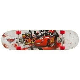 Disney Cars, No Limits Skateboard