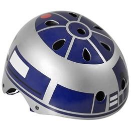 Star Wars, Hjälm R2D2 54-58