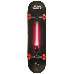 Star Wars, Darth Vader Skateboard