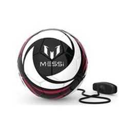 MTS Messi, training ball foam ball, Vit