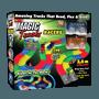 Magic Tracks, Racer Set