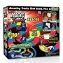 Magic Tracks, Rescue Set