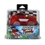 Magic Tracks, Light up race car