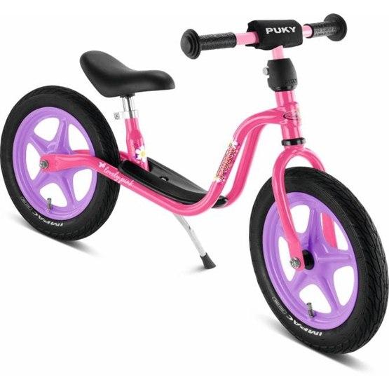 Puky, Springcykel LR1 L - Rosa