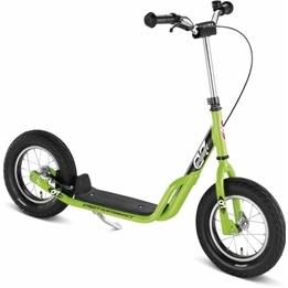 Puky, Sparkcykel R 07L - Kiwi