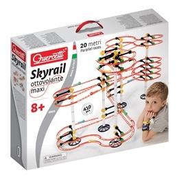 Quercetti, Skyrail Ottovolante Maxi