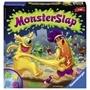 Monster Slap (Sv)