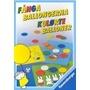 Ravensburger, Fånga Ballongerna (Sv)
