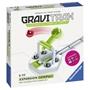 GraviTrax, Catapult
