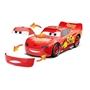 Revell, Junior Kit Cars 3 Lightning McQueen med ljud & ljus, 1:20