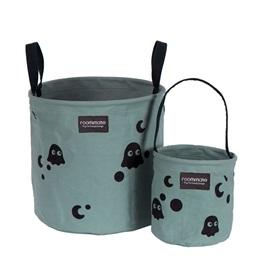 Roommate - Ghost Basket Set