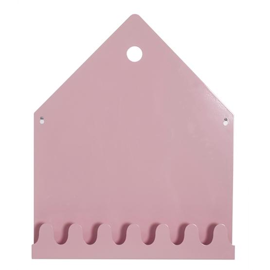 Roommate - Village Magnetic Board Violet