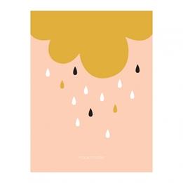 Roommate - Rain Drops