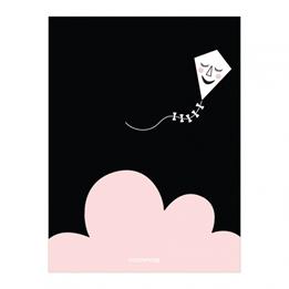 Roommate - Kite