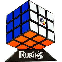 Rubiks Speed Cube 3x3
