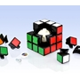 Rubiks Speed Cube 3x3