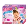 Science4you, Soap Factory