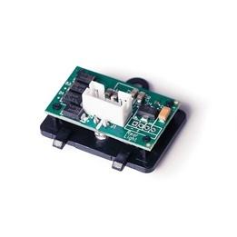 Scalextric, Digital Easy Fit Plug, 1:32