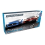 Scalextric ARC, AIR Track Day Set, 1:32