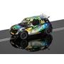 Scalextric, BMW Mini Cooper S, 1:32 HD