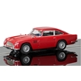 Scalextric, Aston Martin DB5, 1:32 HD