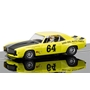 Scalextric, Chevrolet Camaro 1970 Trans-Am, 1:32 HD