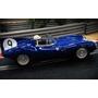 Scalextric, Jaguar D-Type - Nurburgring 1000km 1957, 1:32 HD