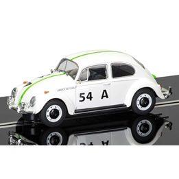 Scalextric, Volkswagen Beetle, 1:32 HD