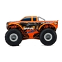 Scalextric, Growler Monster Truck, 1:32 SR