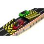 Scalextric Sport, Track Extension Pack 2